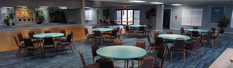 ballroom-seating-area-02
