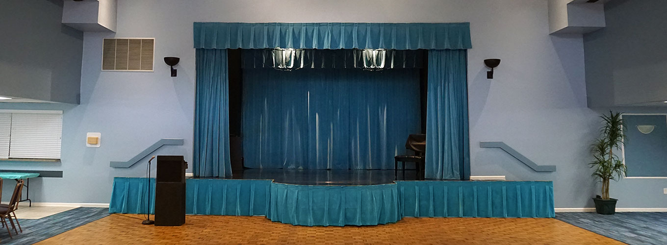 ballroom-stage-NEW