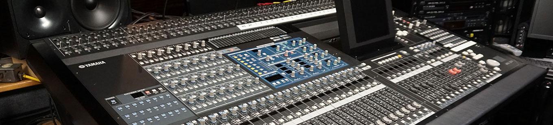 sound-board