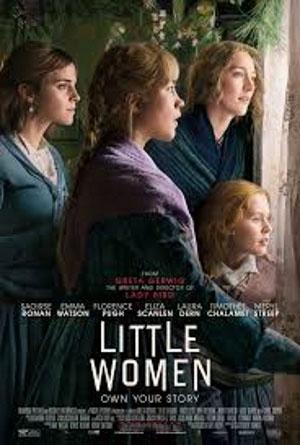 Little-Women-May-5-OPT